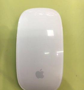 Мышка apple