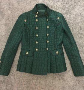 Куртка 42р