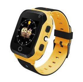 SmartWatch Benovel Q50 Q90 q100