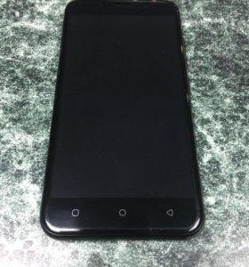 Prestigio PSP 5511