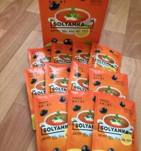 Продам сбалансированное питание Energy Diet