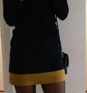 Женская юбка Kira Plastinina