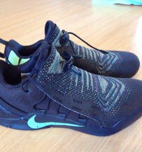 Баскетбольные кроссовки Nike Kobe A.D. NXT
