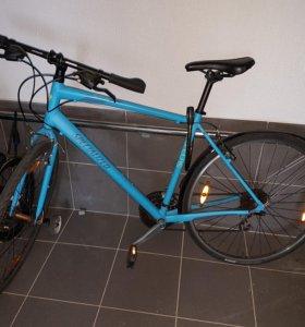 Велосипед Specialized Sirrus