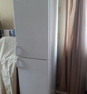Холодильник Саратов 105
