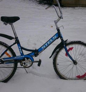 """Велосипед,,Stels Pilot 710"""""""