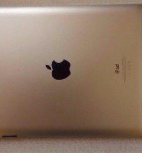 iPad 4 32gb c сим