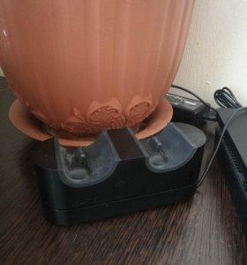 Playstation™ 4