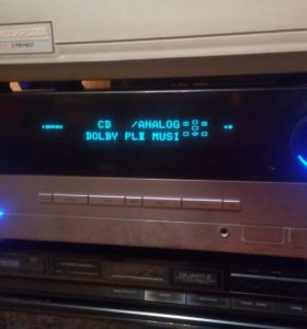 "Ресивер"" Harman/Kardon AVR-132"