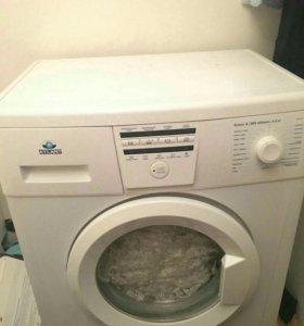 Атлант стиральная машинка