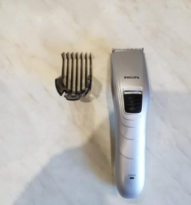 Машинка для стрижки волос Philips QC 5130