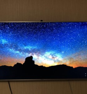 Samsung UE46F8500AT