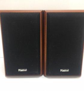Колонки Magnat monitor 110