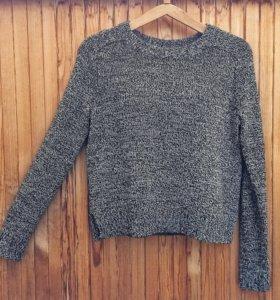 Джемпер / свитер H&M