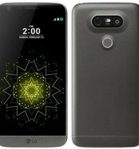 LG G5 обмен
