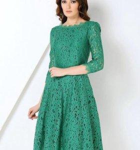 Платье zarina 48-50 размер