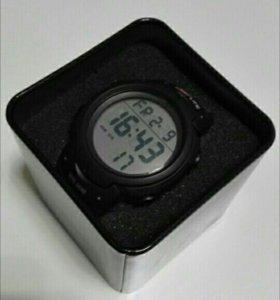 Спортивные цифровые часы TTlife