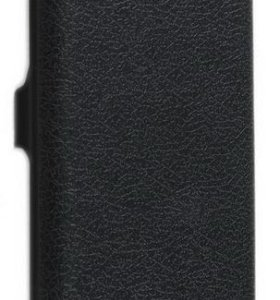 Чехол-аккумулятор для Apple iPhone 6/6S