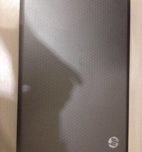 Ноутбук HP b62-b23ER