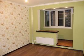 отделка квартир плитка гипс ламинат