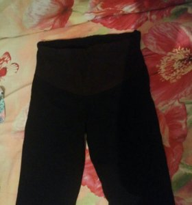 Акция!Брюки,джинсы,штаны,комбинезон для беременной