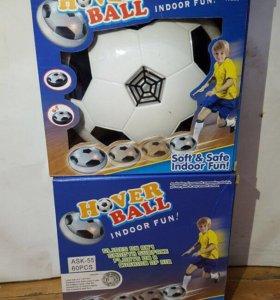 Детский игровой мяч
