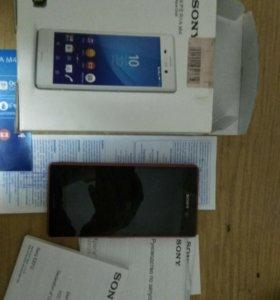 Sony Xperia M4 Aqua Dual E2312