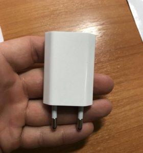USB adapter Apple новый