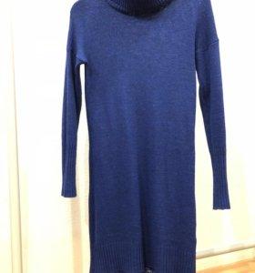 Платье MOTIVI (Италия)