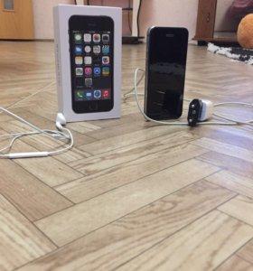 Aphone 5s
