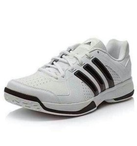 Кроссовки Adidas perfomans