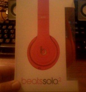 beatssolo2