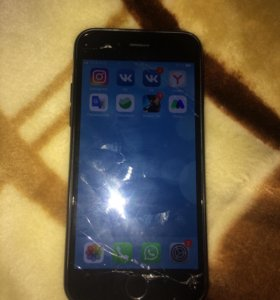 iPhone 6📱