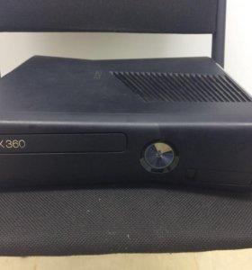 Xbox 360*