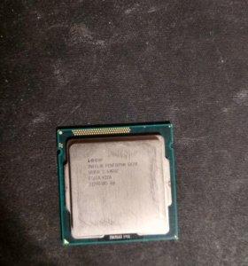 Intel@ Pentium@ G620
