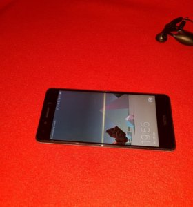 Смартфон Honor 6C модель DIG-L21HN