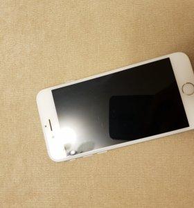Iphone6, 64гб
