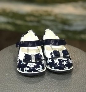 Туфли царевна