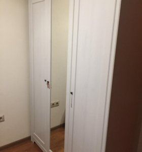 Шкаф ИКЕА IKEA