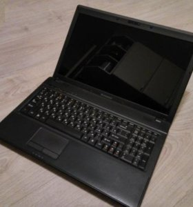 Ноутбук леново четырёхядерный (новый)