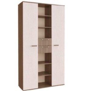 Шкаф «Бьюти-3»