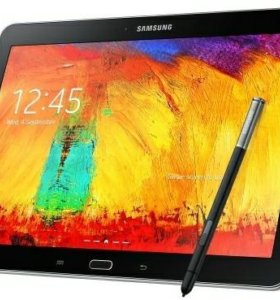 Продам SAMSUNG Galaxy Note 10.1 2014 Edition