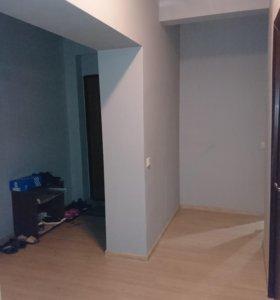 Комната, 20 м²