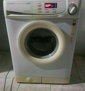 стиральная машинка на 5 кг