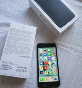 iPhone 7 32 gb