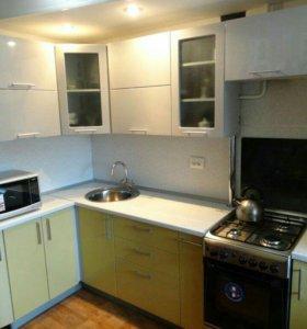 Кухонный гарнитур мод 8976