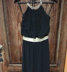 Платья, юбки, джинсы