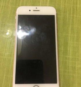 Айфон 6s 64 g