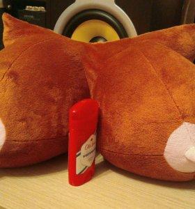 мягкая игрушка, подушка