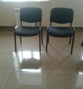 Столы.кресла